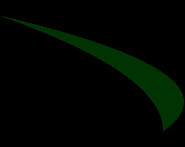 Logotype | Creoworks Digital Marketing Agency