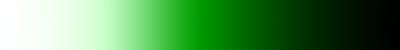 Фирменные цвета - Гамма   Creoworks Digital Marketing Agency