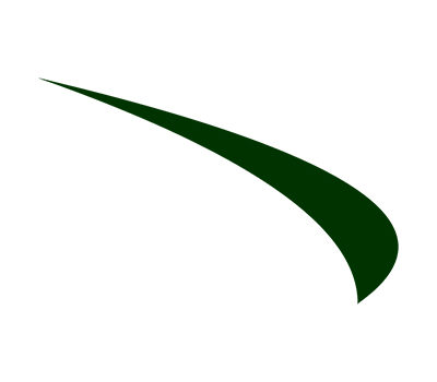 Логотип - Итог | Creoworks Digital Marketing Agency