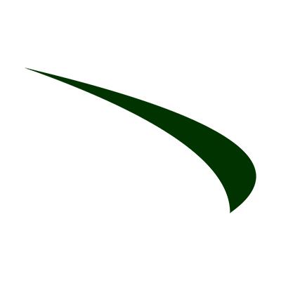 Логотип - Итог   Creoworks Digital Marketing Agency