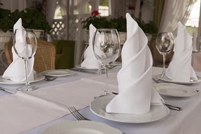 Фото ресторана Дачная Жизнь | Creoworks Digital Marketing Agency